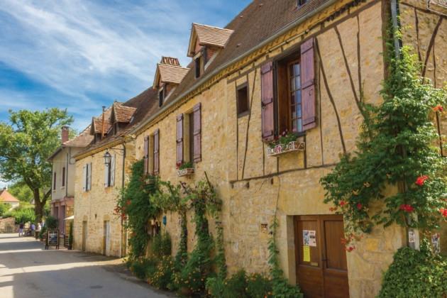 French Property Experts French Property Experts