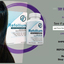 Refollium 6 - http://testoultrareview.in/refollium-hair-growth/