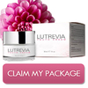 Lutrevia Youth Cream: Skin Care Serum