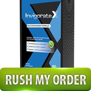 Invigoratex Male Enhancement: Increase Your Erecti Invigoratex Male Enhancement