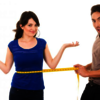 weight-loss-005 - http://www.tophealthresource