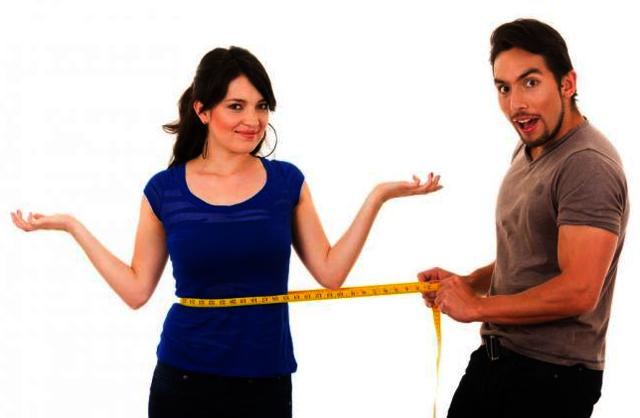 weight-loss-005 http://www.tophealthresource.com/max-trim-fx/