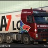BT-ZP-01 Volvo FH De Weert-... - 2017