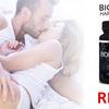 Biogenic-XR - Biogenic XR - build up your...