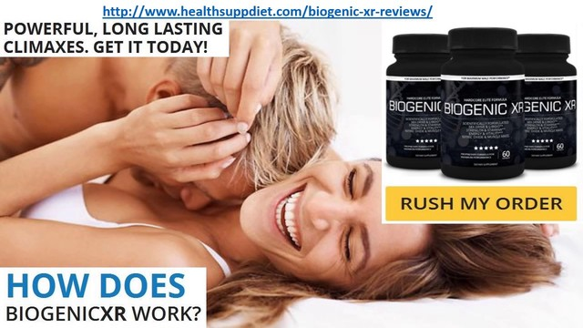 maxresdefault Biogenic XR - build up your muscles faster