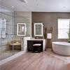 strata waterproofing - SealRITE Leaking Shower Rep...