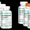 Piracetol - https://healthsupplementzone