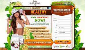 Healthy Garcinia Cambogia Pro FR https://healthsupplementzone.com/healthy-garcinia-cambogia-pro/