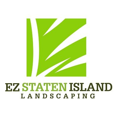 EZ Staten Island Landscaping EZ Staten Island Landscaping