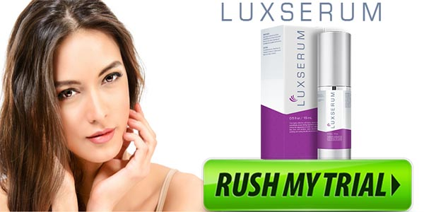 Luxserum-review https://healthsupplementzone.com/luxserum/