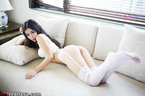 https://lumalifteye Picture Box
