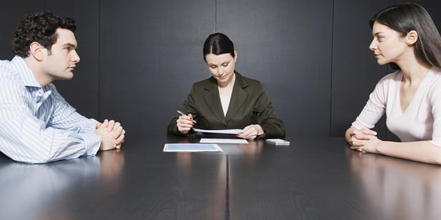 Child Custody Lawyer San Diego CA Divorce Lawyers