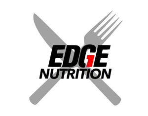 1 http://www.supplementscart.com/edge-nutrition/