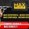 http://maxrobustxtreme - Picture Box