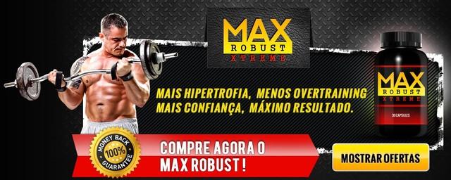 http://maxrobustxtreme Picture Box