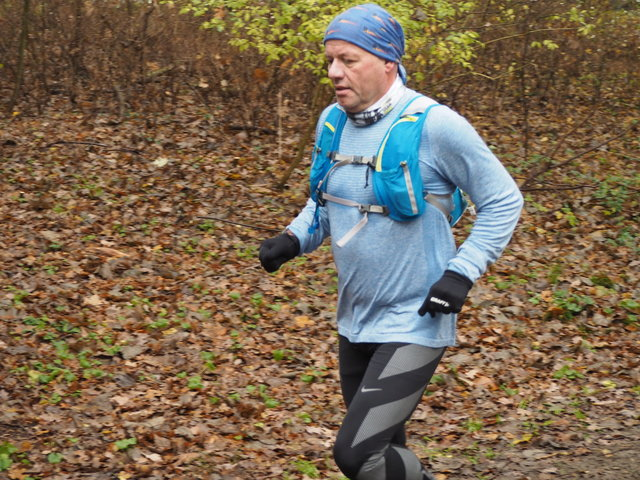 PC030003 Voorne's Duin Trail 3-12-2017
