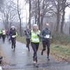 Montferland2 - hardlopen