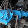 ZetorSuper 35 m41h - tractor real