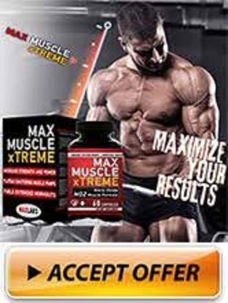 http://www.malesupplement Picture Box