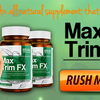 https://weightlossvalley.com/max-trim-fx/