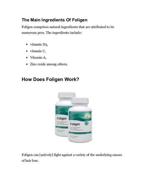 foligen-reviews-a-new-hair-loss-solution-or-just-h Foligen