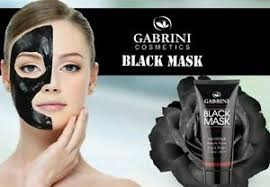Magic Black Mask1 http://www.crazybulkfacts.com/magic-black-mask/