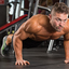 ask-the-ripped-dude-whats-a... - http://www.tophealthresource.com/bemass-muscle/