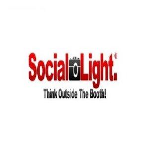 sociallightdenver Picture Box
