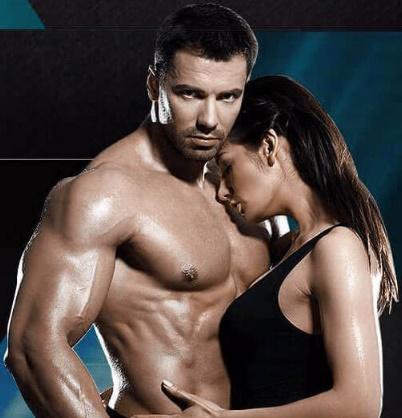 13 http://t-rexmuscleadvice.com/titanax-male-enhancement/