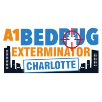 A1 Bed Bug Exterminator Charlotte A1 Bed Bug Exterminator Charlotte