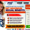 https://healthsupplementzone.com/ptx-male-enhancement/