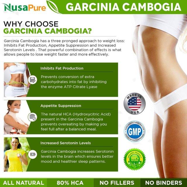 Healthy Garcinia Cambogia Pro JKU https://healthsupplementzone.com/healthy-garcinia-cambogia-pro/