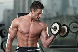 http://luxmuscle Picture Box
