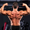 amp-muscle main - http://www.tophealthresource