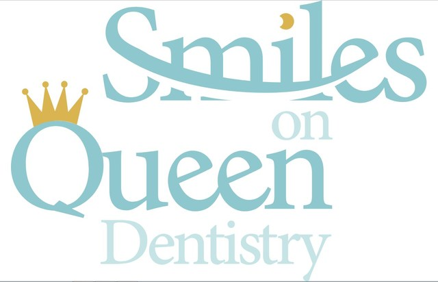Dental Cleanings Smiles On Queen