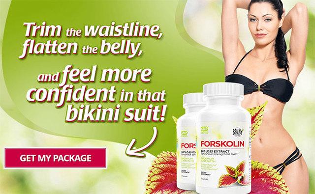 buy-apex-forskolin-belly-melt Apex Forskolin Belly