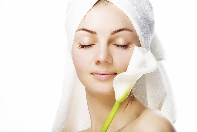 Skin-Care http://www.supplementscart.com/grade-a-cbd/