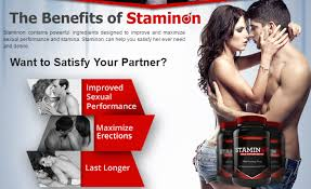 Staminon2 http://www.healthyminimag.com/staminon-reviews/