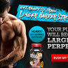 buy-muscle-factor-x - Muscle Factor X