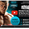 muscle-factor-x-free-trial - Muscle Factor X
