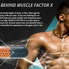 muscle-factor-x-supplement - Muscle Factor X