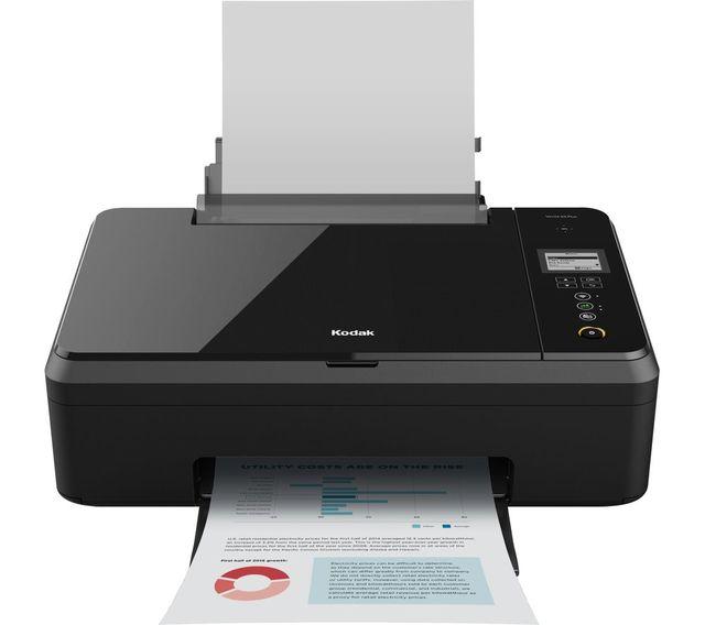 Kodak Printer tollfree Number Picture Box