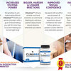 clina-max-male-enhancement - Clinamax Supplement