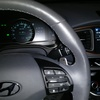 IMG 20171207 055833 - Hyundai Ioniq Electric