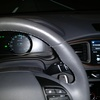 IMG 20171207 055908 - Hyundai Ioniq Electric