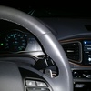IMG 20171207 053901 - Hyundai Ioniq Electric