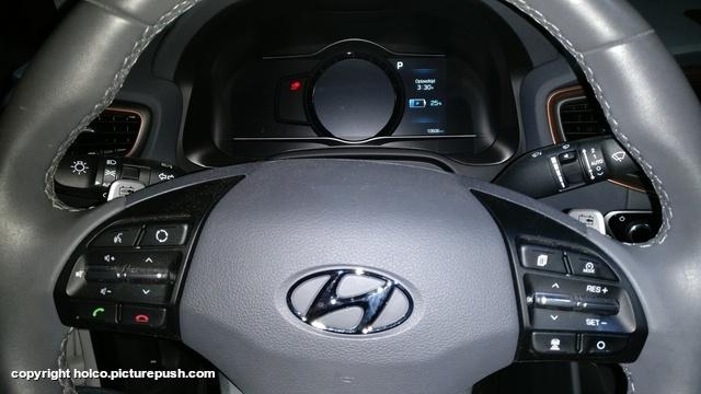 IMG 20171207 061643 Hyundai Ioniq Electric