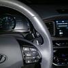 IMG 20171207 054608 - Hyundai Ioniq Electric