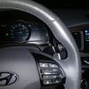 IMG 20171207 055155 - Hyundai Ioniq Electric