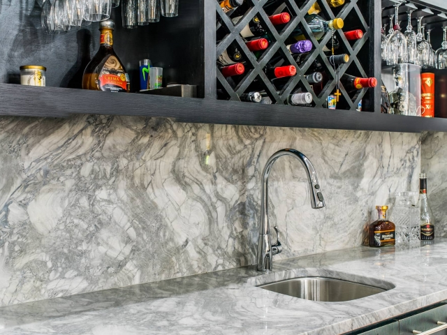 Find Superior and Durable Marble Countertops in Na Granite Empire